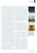 Herne - Gesundheit vor Ort - Page 5