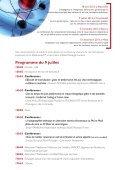 Prog 9 juillet - Innov'Days - Page 2