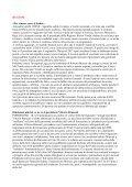 GAZZETTINO – mercoledì 9 maggio 2012 Indice articoli - Cgil Fvg - Page 2