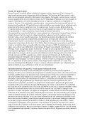 GAZZETTINO – mercoledì 9 maggio 2012 Indice articoli - Cgil Fvg - Page 5