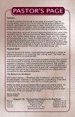 May 17, 2008 - Loma Linda University Church of Seventh-day ... - Page 2