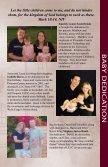 May 17, 2008 - Loma Linda University Church of Seventh-day ... - Page 3