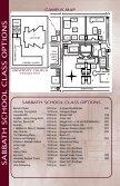 May 17, 2008 - Loma Linda University Church of Seventh-day ... - Page 4