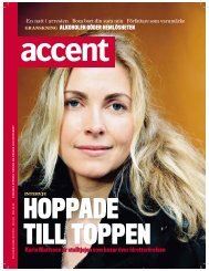 Accent 4/08 (PDF)