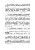 e il tribunale di udine - Provincia di Udine - Page 2