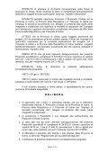 e il tribunale di udine - Provincia di Udine - Page 3