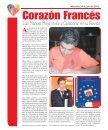 24 de Julio del 2013 - La Voz de Michoacán - Page 7