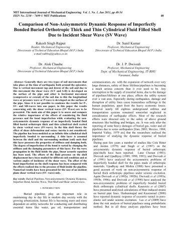1296208486_logo_7-Paper No.-1-Page 48-54.pdf - MIT Publications