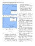 1296208486_logo_7-Paper No.-1-Page 48-54.pdf - MIT Publications - Page 6