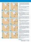 THE HIGH-POST AND THE TRIANGLE OFFENSEs - Page 3