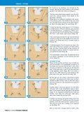 THE HIGH-POST AND THE TRIANGLE OFFENSEs - Page 4