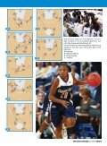 THE HIGH-POST AND THE TRIANGLE OFFENSEs - Page 5