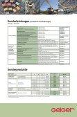 Beton - Geiger - Seite 7