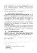 Teologia fondamentale I - Page 2