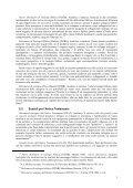Teologia fondamentale I - Page 3
