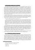 Teologia fondamentale I - Page 5