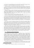 Teologia fondamentale I - Page 6