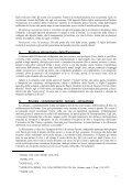 Teologia fondamentale I - Page 7