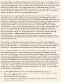 [PDF] Kaders uit CEP en MEV - Page 2