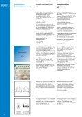 Коммуникационная техника - кабельные каналы, розетки ... - Page 2