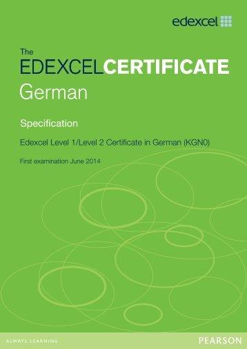 UG028942-Edexcel-L1-2-Cert-in-German-master-booklet-spec-for-web