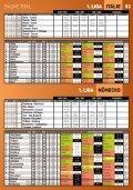 04-info7 - strelci.indd - Chance - Page 2