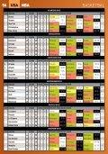 04-info7 - strelci.indd - Chance - Page 5