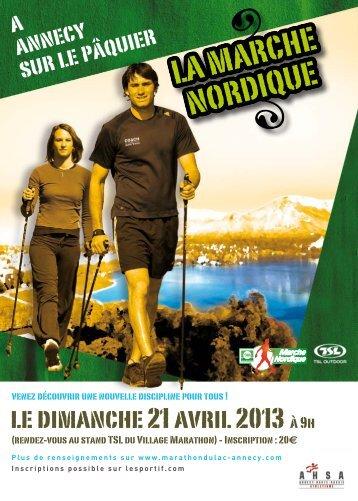 Bulletin - Comité de la Haute-Savoie d'Athlétisme