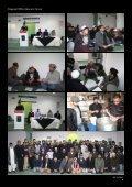 newsletter TH Dec 12.indd - Majlis Khuddamul Ahmadiyya UK Majlis ... - Page 4