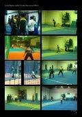 newsletter TH Dec 12.indd - Majlis Khuddamul Ahmadiyya UK Majlis ... - Page 6
