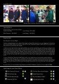 newsletter TH Dec 12.indd - Majlis Khuddamul Ahmadiyya UK Majlis ... - Page 7