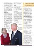 Döderhults församlingsblad nummer 3 2010 - Minkyrka.se - Page 4