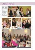 Döderhults församlingsblad nummer 3 2010 - Minkyrka.se - Page 7