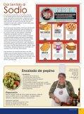 Veteranos su salud cuenta - Verano de 2013 - VISN 8 - Page 7