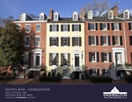 3265 N St NW_LuxBR 6 pg_Pieces - HomeVisit