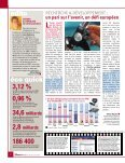 ACTU - Watine Taffin - Free - Page 2