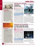 ACTU - Watine Taffin - Free - Page 4