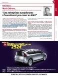 ACTU - Watine Taffin - Free - Page 5