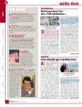 ACTU - Watine Taffin - Free - Page 6