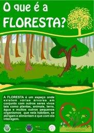 O que é a floresta?.pdf