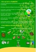 O que é a floresta?.pdf - Page 2