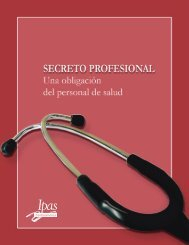 Secreto profesional_IPAS 2008.pdf