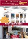 PUBLICA TIONS PUBLICACIONES - Galland Books - Page 2