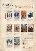 PUBLICA TIONS PUBLICACIONES - Galland Books - Page 3