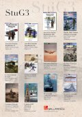 PUBLICA TIONS PUBLICACIONES - Galland Books - Page 4