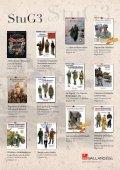 PUBLICA TIONS PUBLICACIONES - Galland Books - Page 5