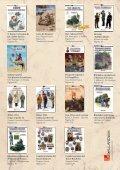 PUBLICA TIONS PUBLICACIONES - Galland Books - Page 7