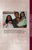 February 28, 2009 - Loma Linda University Church of Seventh-day ... - Page 3