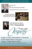 February 28, 2009 - Loma Linda University Church of Seventh-day ... - Page 6