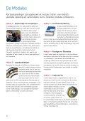downloaden - Page 6